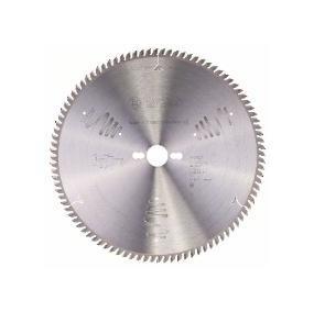 BOSCH Lame de scie circulaire BOSCH - bois - Ø300 mm - 96 dents - ép.3.2 mm - AL30
