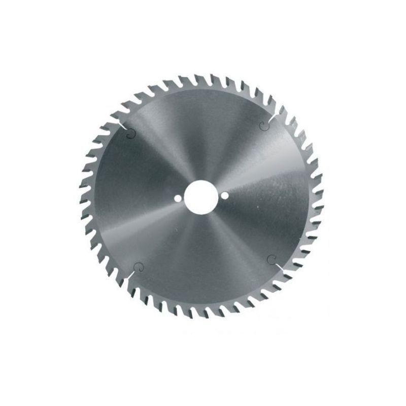 Probois - Lame de scie circulaire carbure 305 mm - 32 dents négatives