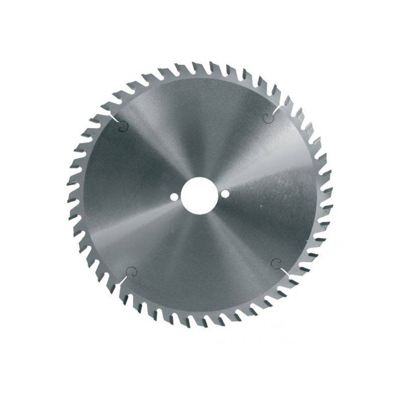 Probois - Lame de scie circulaire carbure Trafée dia 190 mm alésage 30 - 40