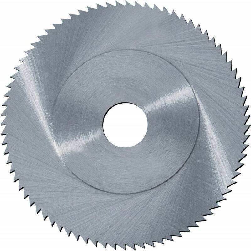 FP - Lame de scie circulaire HSS D1837A 200X120X32 200 dents