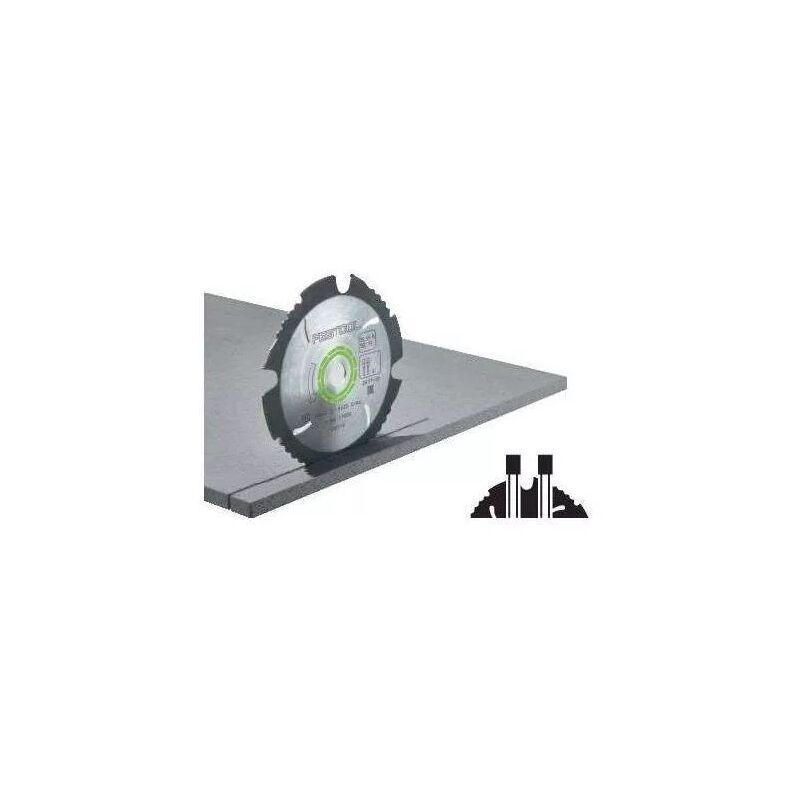 FESTOOL Lame de scie diamant 160x2,2x20 DIA4 - Festool