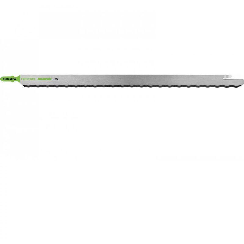 Festool - Lame de scie DSB 240/W - 575416