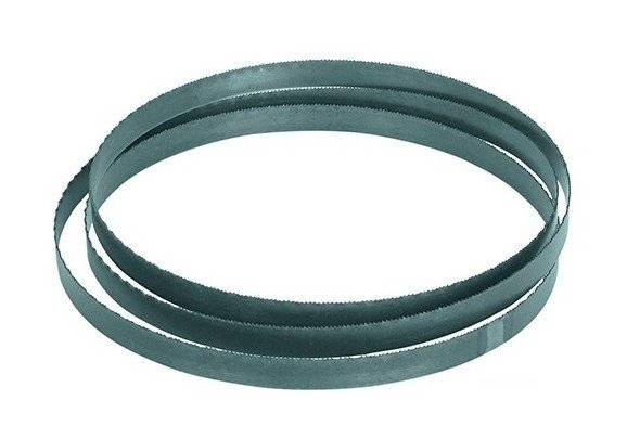 HOLZMANN Lame de scie ruban bi-métal PAE 2360 x 0,9 x 20 mm pas variable 10/14 TPI pour