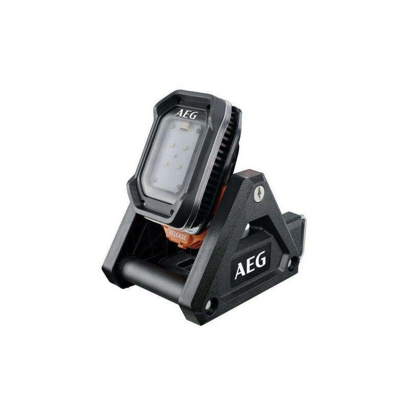 AEG Lampe de surface 18V sans batterie ni chargeur - BFL18X-0 - AEG