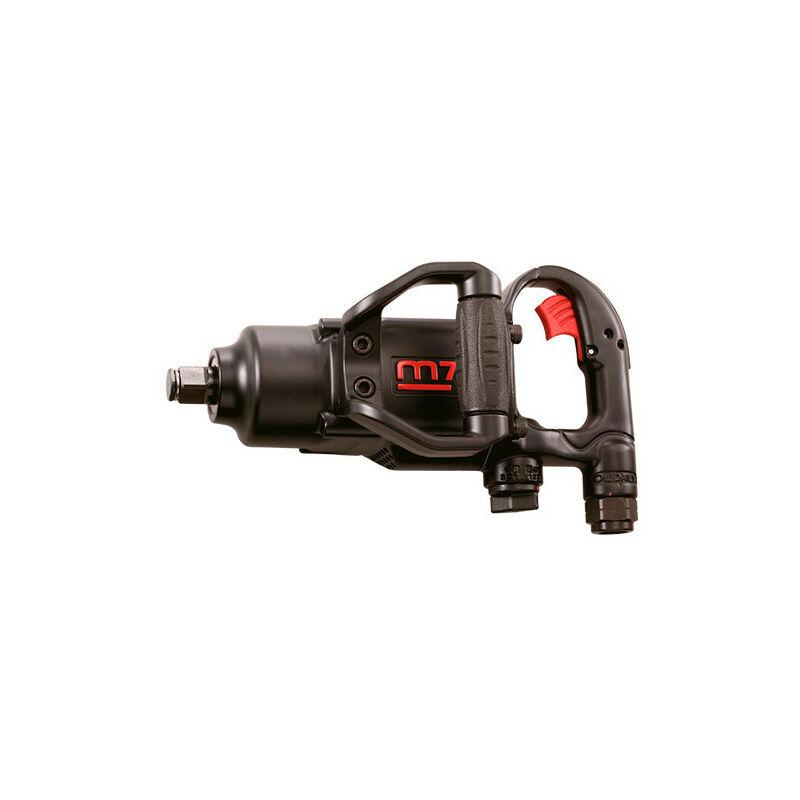 M7 - Clé à choc pneumatique 3/4 2034 Nm - -