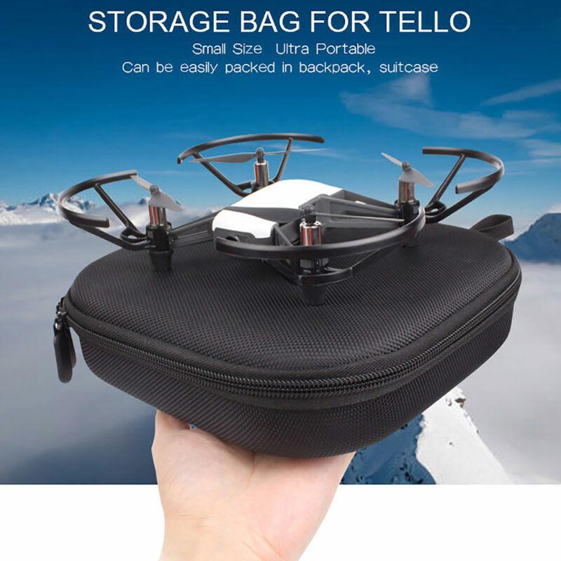 NEJE Machine de gravure et de decoupe laser NEJE Master 2 Plus avec tete laser zoom