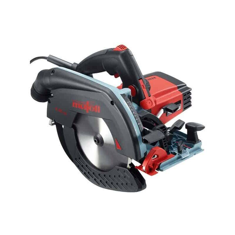 MAFELL Scie circulaire 185 mm 1800 W K65cc - 91B001