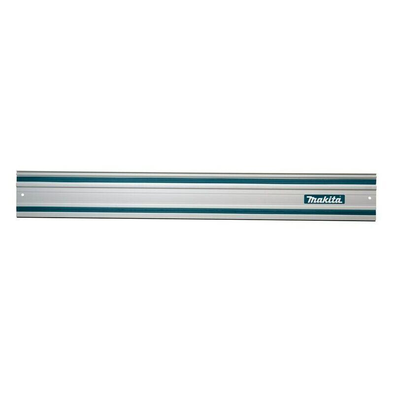 Makita 199141-8 rail de guidage - 1500mm