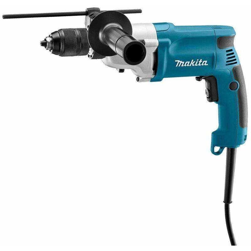Makita DP4011X Perceuse visseuse - 720W