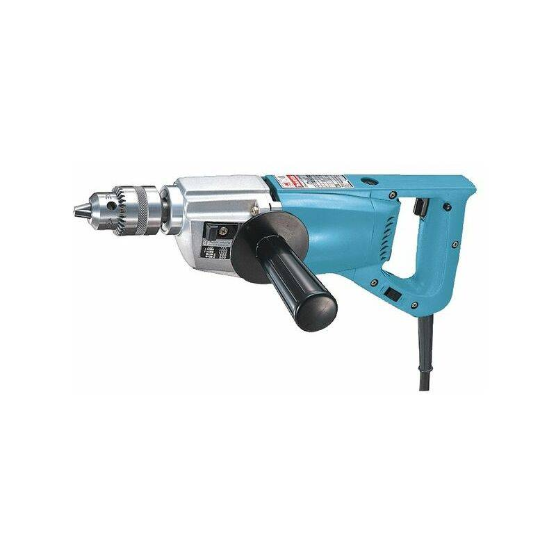 Makita Perceuse à 4 vitesses, 650 W - 6300-4