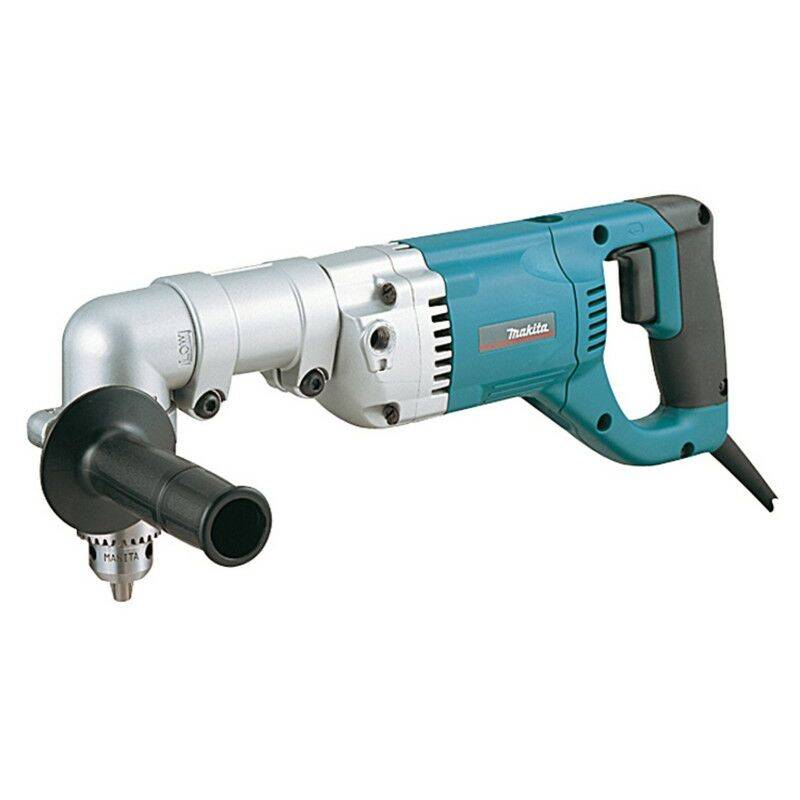Makita Perceuse d'angle, 710 W - DA4000LR