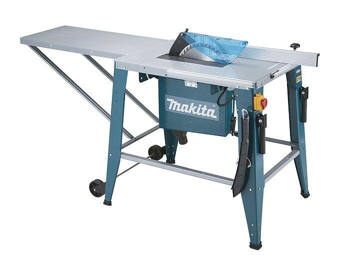 MAKITA Scie sur table MAKITA 2000W Ø315 mm - 2712