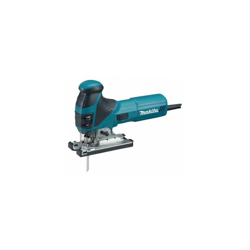 MAKITA Scie sauteuse 720W /Light Makita