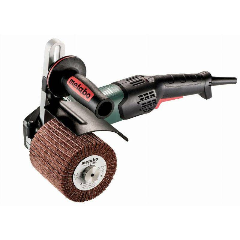 METABO Satineuse SE 17-200 RT METABO - 602259000