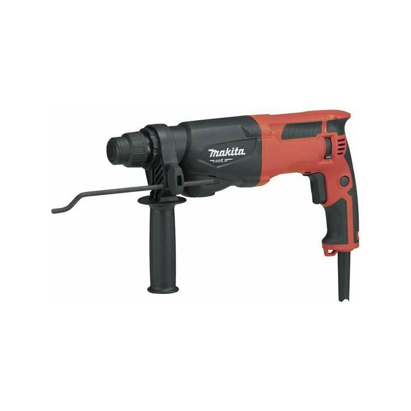 MAKITA Perforateur MAKITA SDS + 20 mm 710W