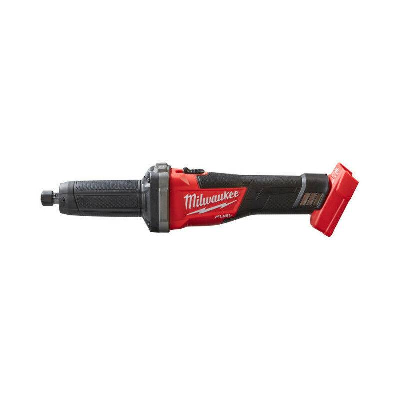 MILWAUKEE Meuleuse Droite 18 Volts FUEL M18 FDG-0X (4933459190)