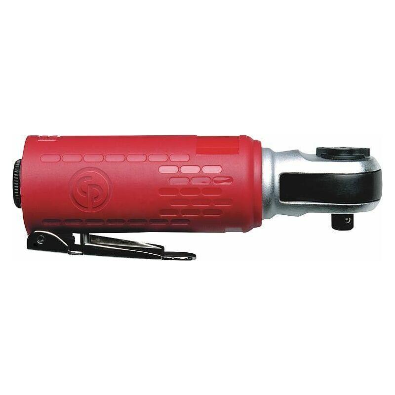 Banyo - Mini cliquet air comprimé ChicagoPneumatic CP 9424 avec insert 3/8'