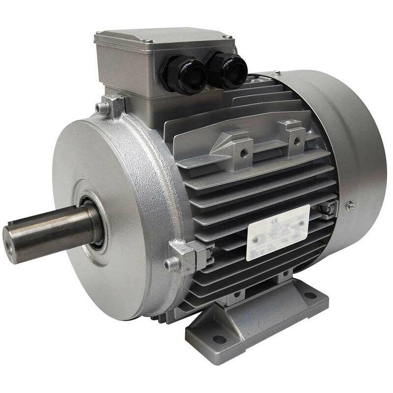 Almo – Moteur électrique 400/700V, 5.5Kw, 1500 tr/min