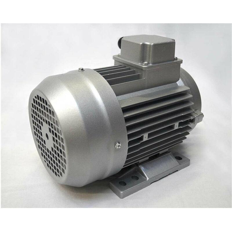 Almo – Moteur électrique triphasé 230/400V, 1.5Kw, 3000 tr/min