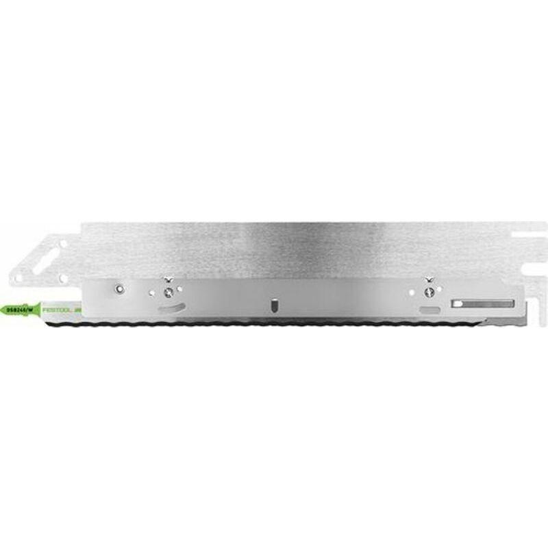 Festool - Outil de coupe SG-240/W-ISC - 575411