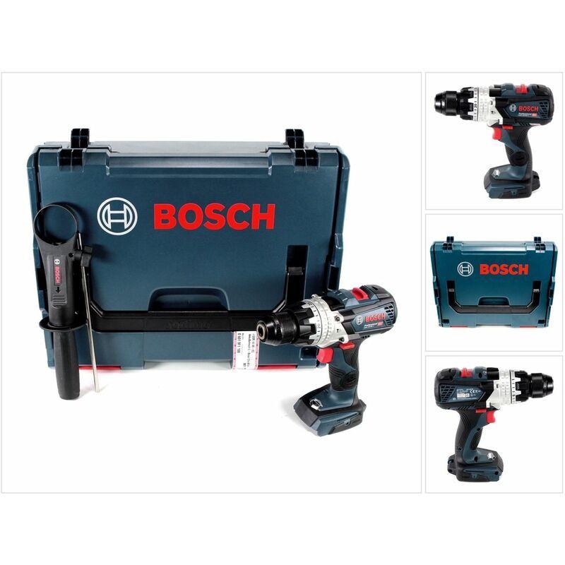 Bosch GSB 18 V-85 C Professional 18V Perceuses-visseuses à percussion sans fil