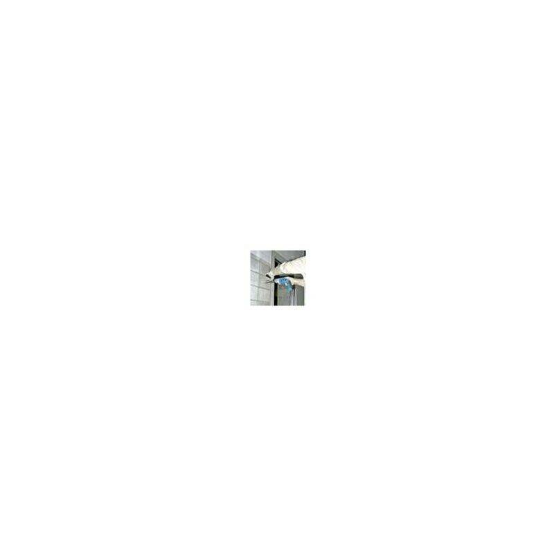 Makita HP2071J - Perceuse à percussion dans MAK-PAC - 1010W