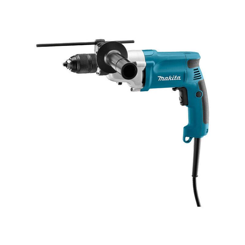 Makita – Perceuse 13mm 720W – DP4011