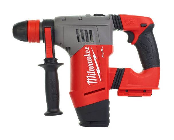 MILWAUKEE Perforateur burineur SDS+ M28 CHPX0 28V MILWAUKEE sans batterie - 4933448000