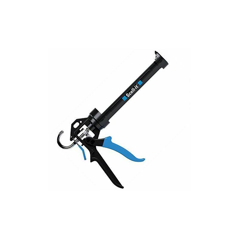 Scell-it VI-P215 Pistolet pour cartouche de scellement chimique
