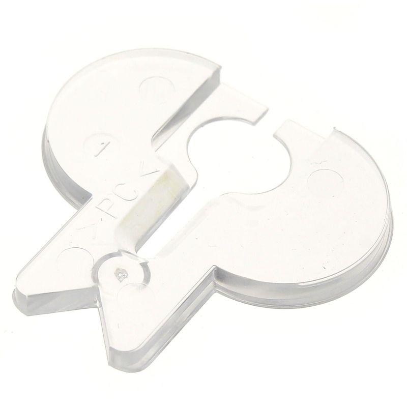 BOSCH Protection brise copeaux pour Scie sauteuse Bosch