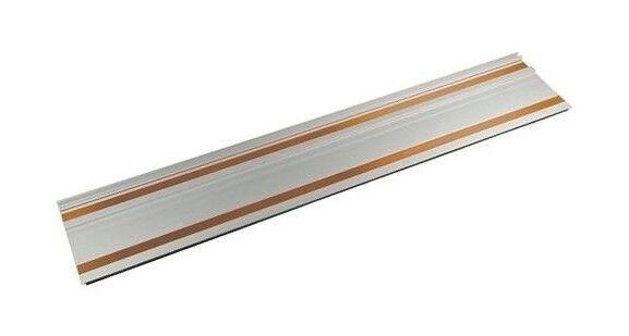 TRITON Rail de guidage L. 1500 mm pour scie Triton TTS1400 - 402187 - Triton - -
