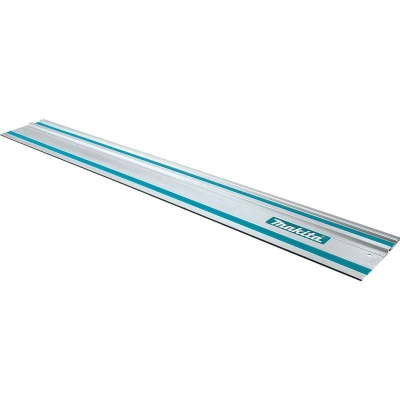 MAKITA Rail de guidage 1400 mm pour scies circulaires - MAKITA 194368-5