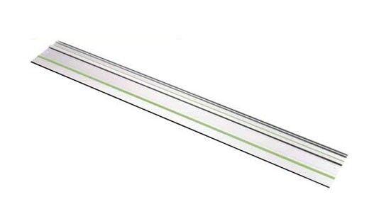 FESTOOL Rail de guidage FS 3000/2 - 491501 - Festool