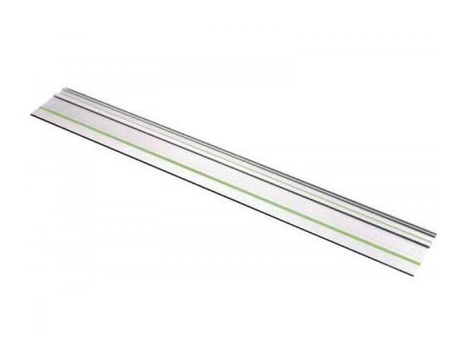 FESTOOL Rail de guidage FS 1080/2 - 491504 - Festool