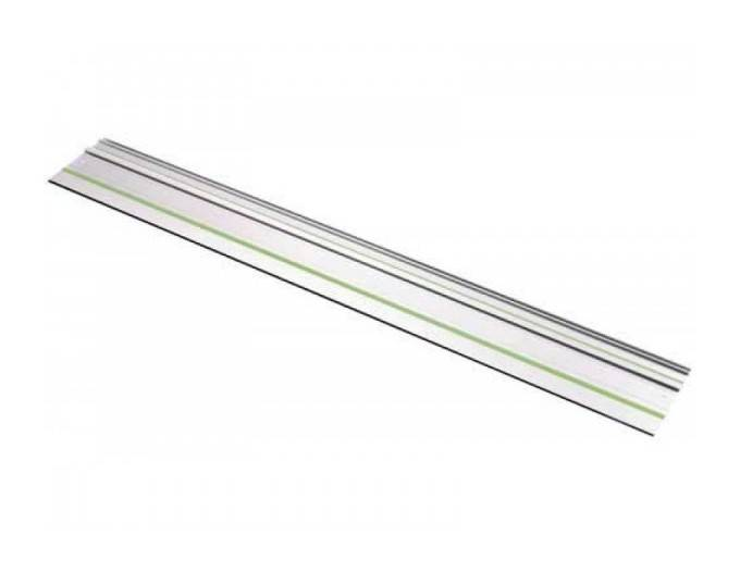 FESTOOL Rail de guidage L 1,08 m - FS1080/2 - Réf: 491504 - Festool