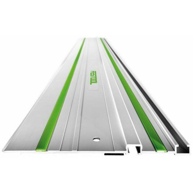 FESTOOL Rail de guidage L 1,90 m - FS1900/2 - Réf: 491503