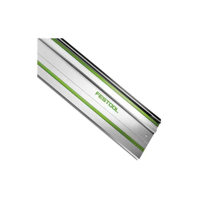 FESTOOL Rail de guidage L 0,80 m - FS800/2 - Réf: 491499 - Festool