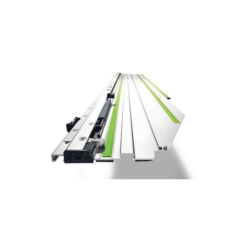 FESTOOL Rail FESTOOL FSK670 pour scie HKC55 670mm - 769943