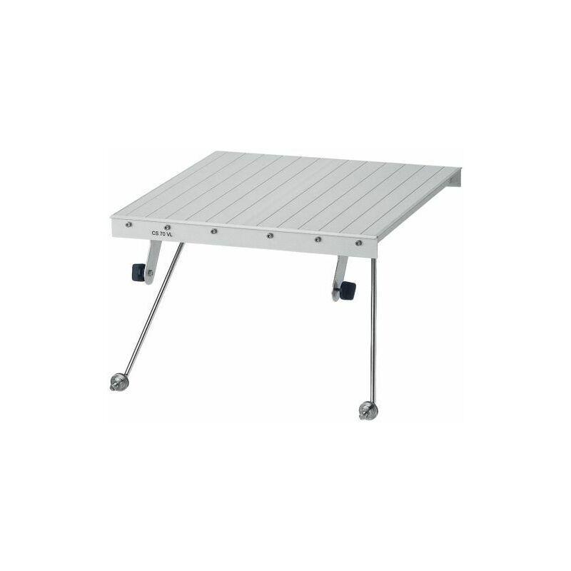 Festool Rallonge de table CS 70 VL - 488061