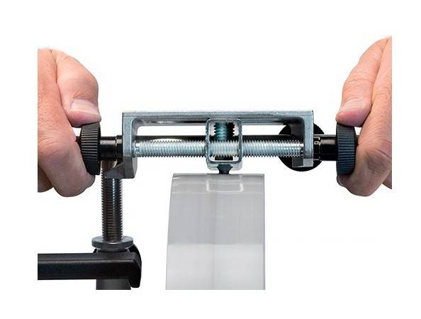 TORMEK Redresse-meule pour meule à eau - Tormek - TT-50 - -