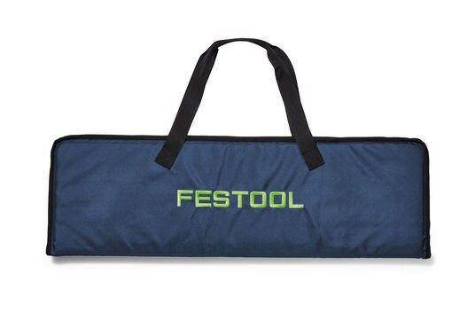 FESTOOL Sacoche de transport FESTOOL FSK420-BAG pour rail FSK420 - 200160