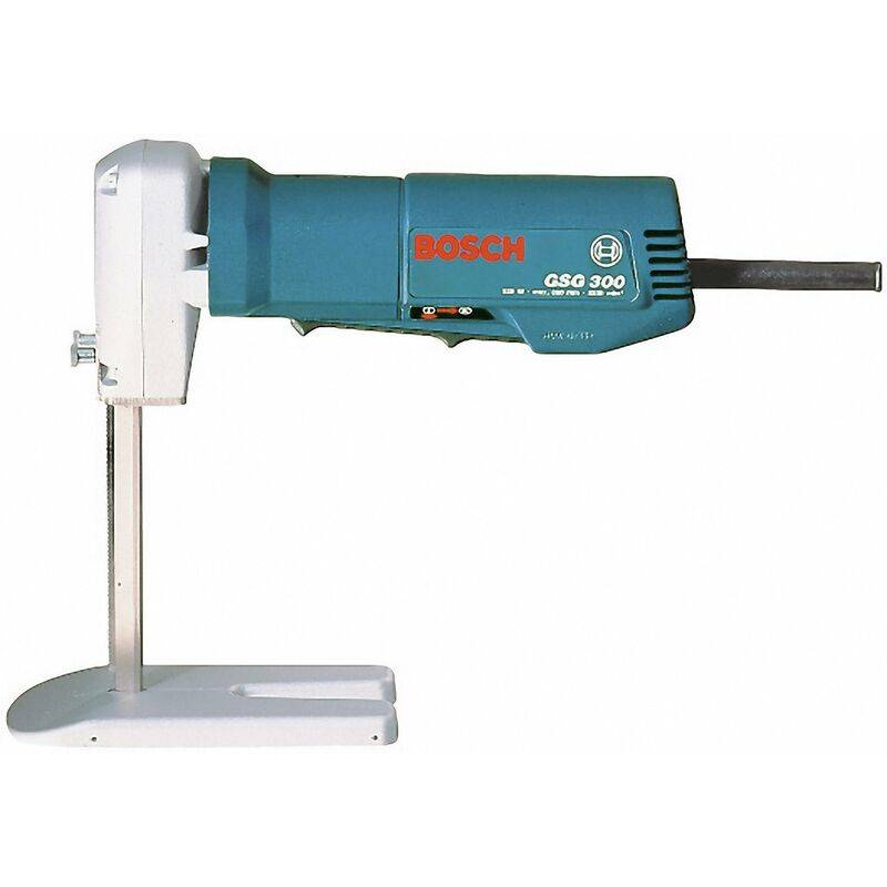 Bosch - Scie mousse GSG 300 S91185