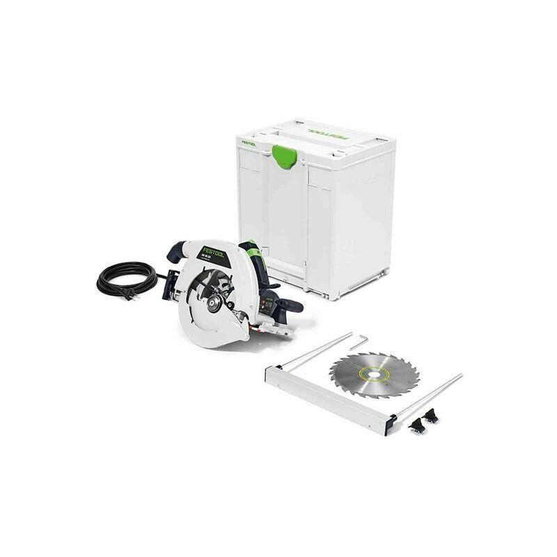 FESTOOL Scie circulaire portative HK 85 EB-Plus   576147 - Festool