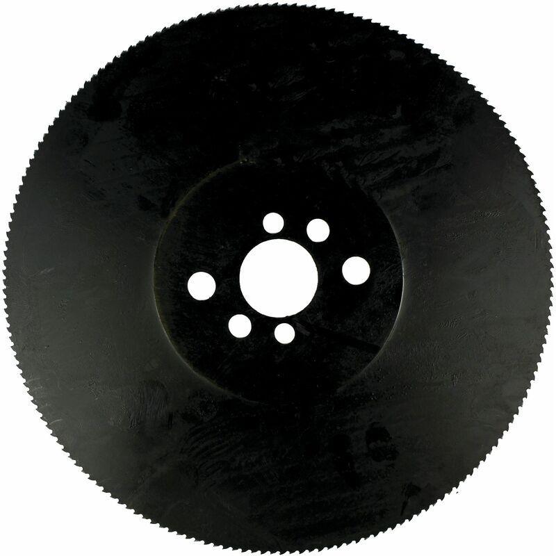 MW-TOOLS Scie circulaires DM05 CZB27540T8 - Mw-tools