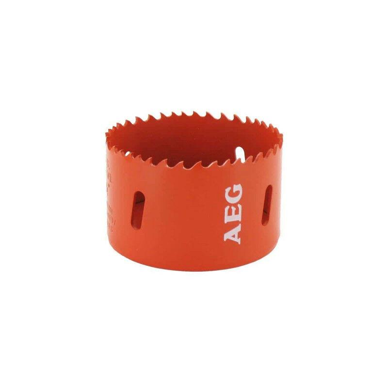 AEG Scie cloche AEG bi-métal 70mm 4932367271