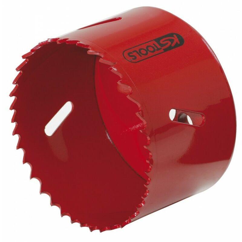 Kstools - Scie cloche KS, Ø 40 mm,