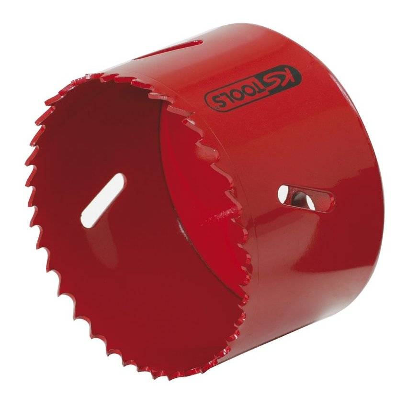 Kstools - Scie cloche KS, Ø 68 mm