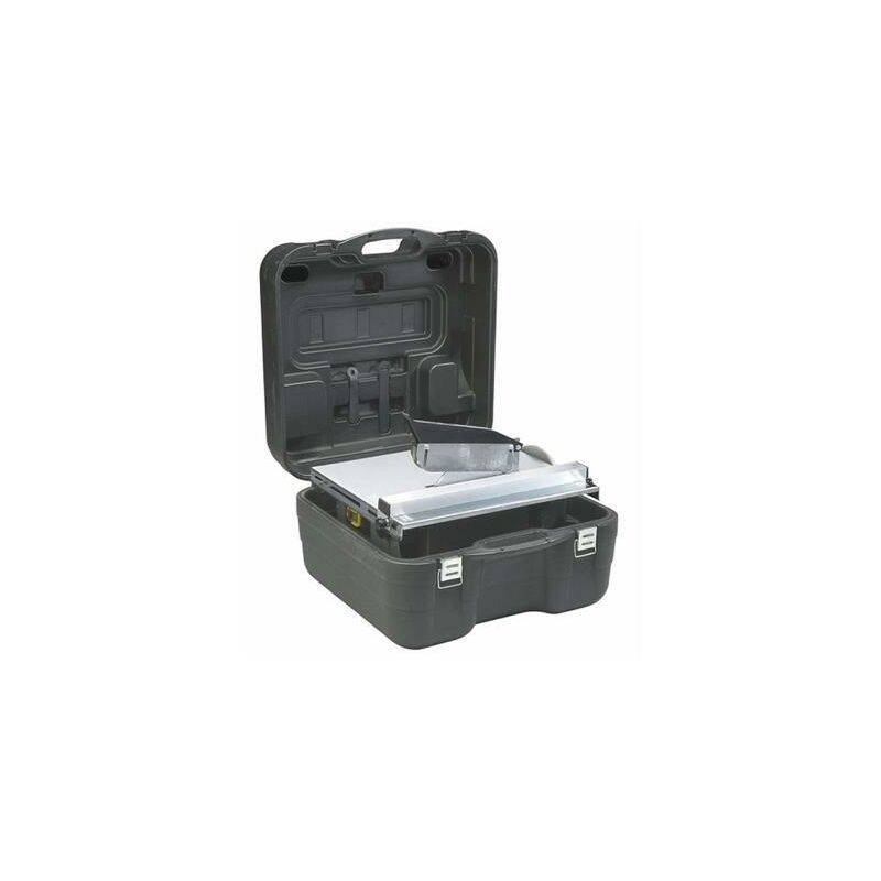 FINISH Scie de carrelage électrique 800 w diaminibox 200