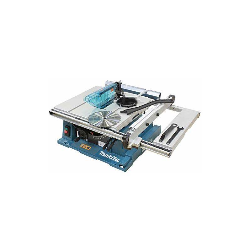 MAKITA Scie circulaire de table 2704N Makita