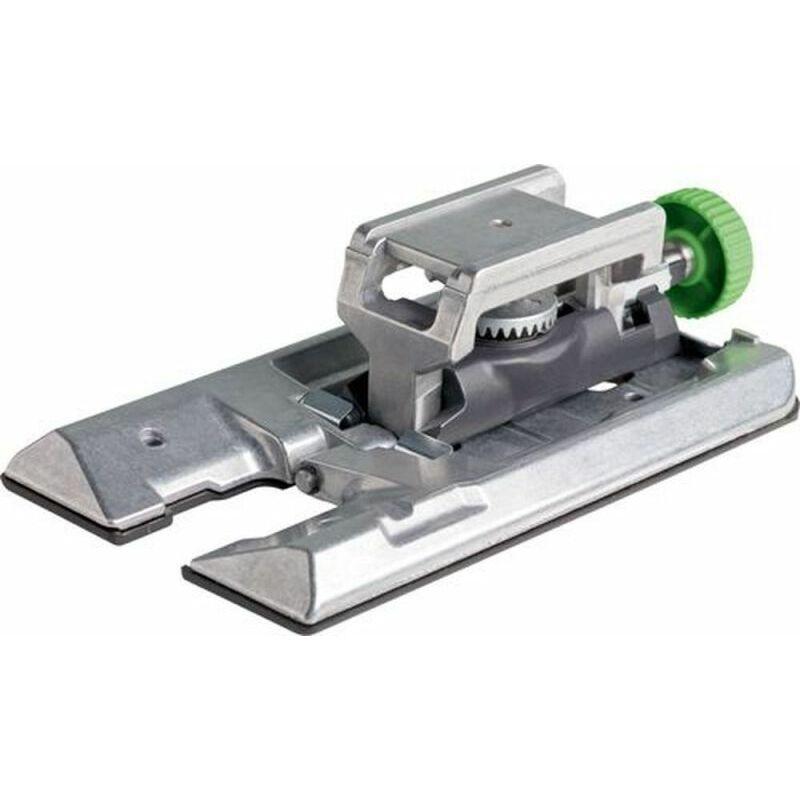 Festool Zb Vbm - Table angulaire WT-PS 400 FESTOOL 496134